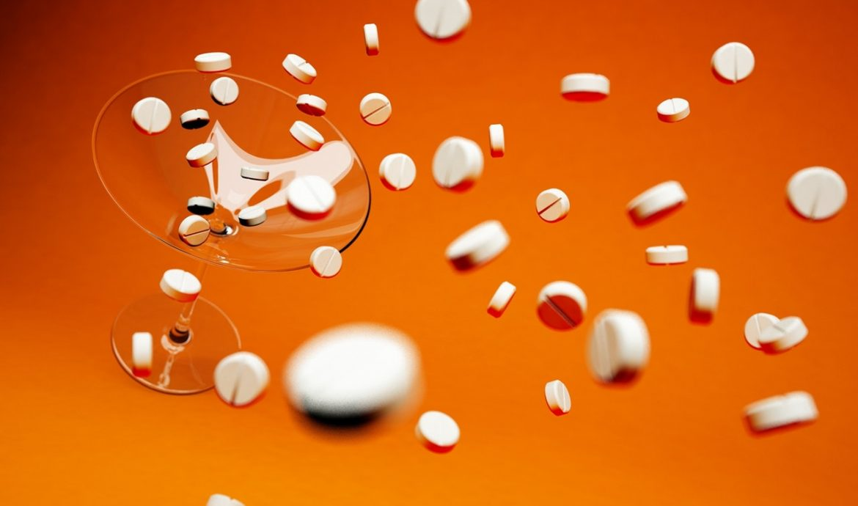 tablete tableta pilule lijek
